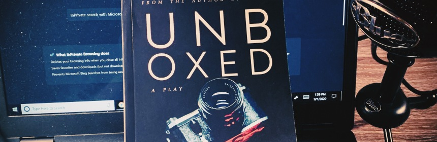 Unboxed play