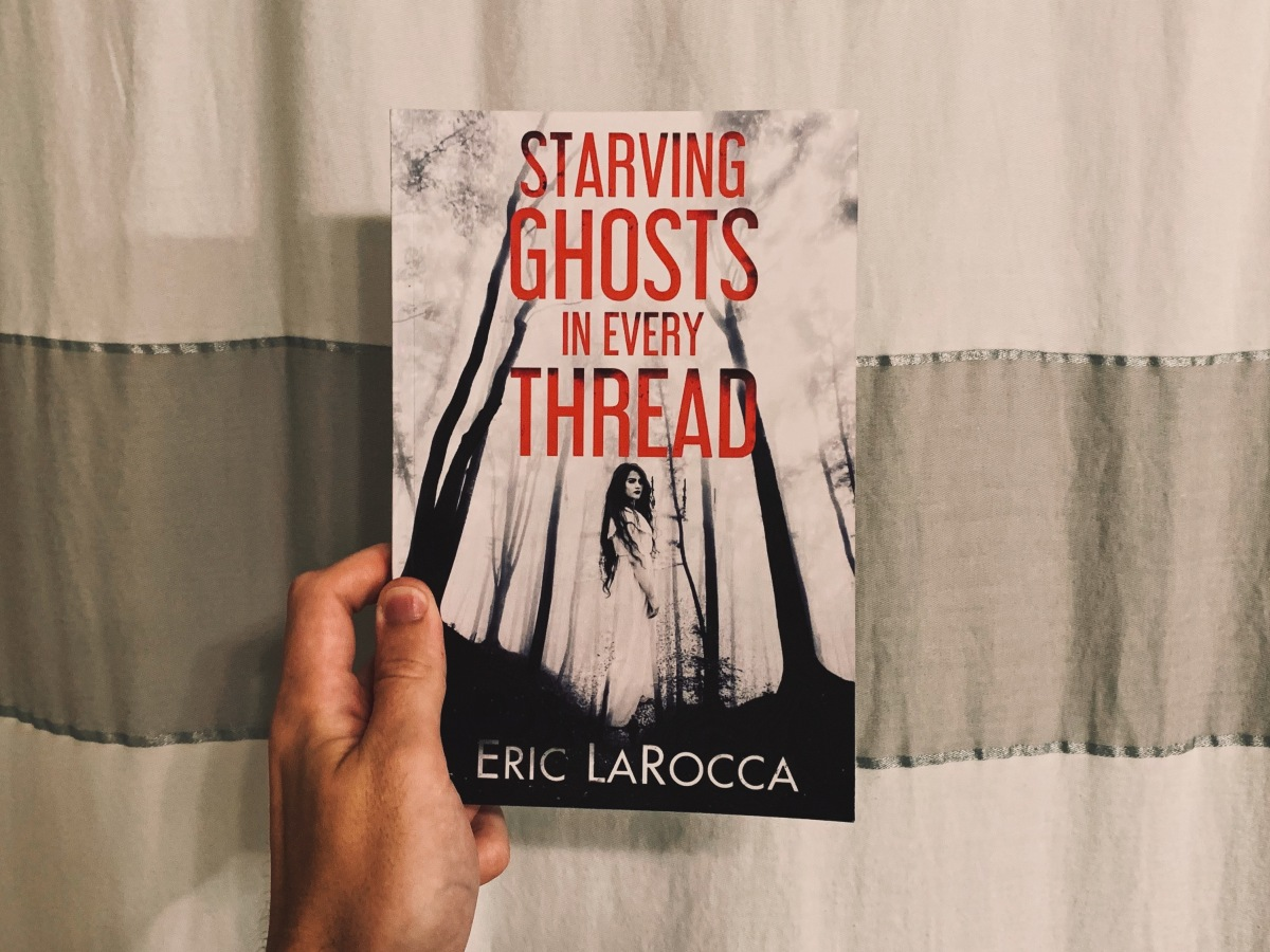 Starving Ghosts in Every Thread