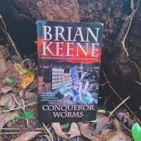 Book Review: The Conqueror Worms