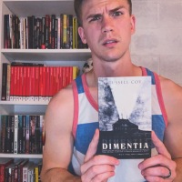 Book Review: Dimentia